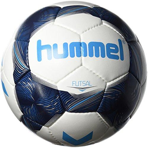 918c064804249 Hummel Niños Sala Fútbol