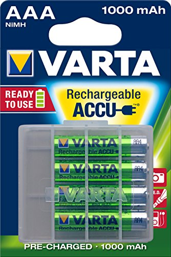 varta-5703301484-1000-aa-accu-r2u-rechargeable-battery-with-storage-box-pack-of-4
