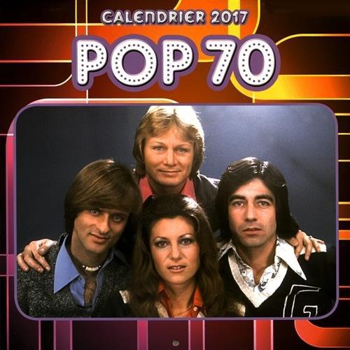POP 70 2017