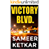 Victory Blvd.