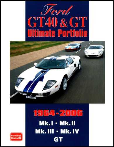 ford-gt40-gt-ultimate-portfolio-1964-2006