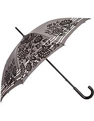 Fulton Kensington 2 - Parapluie - Femme