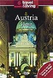 Viena - Austria [DVD]