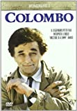 Colombo Stagione 02