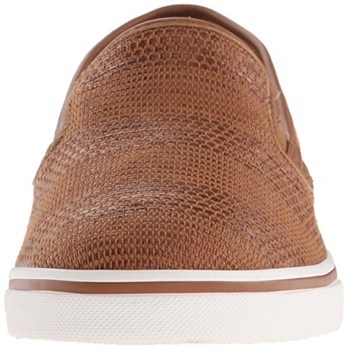 Lauren Ralph Lauren Janis Fashion Sneaker Tan