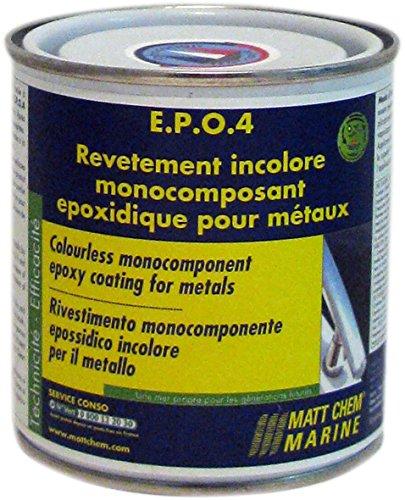 matt-chem-168m-epo4-revtement-monocomposant-epoxydique-pour-mtaux-incolore