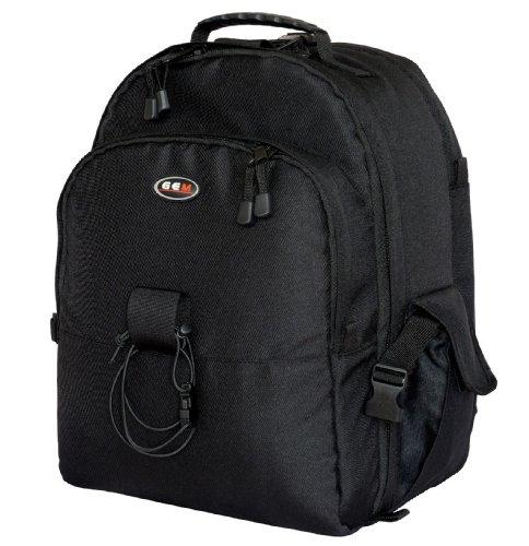 GEM mochila cámara réflex funda impermeable compartimento