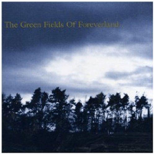 Green Fields of Foreverland