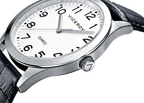 f1177c111282 En Venta Reloj Viceroy para Hombre 42233-04 Especial