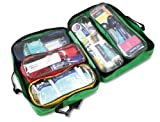 Reliance Medical Sports Stadium First Aid Kit