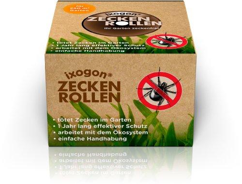 ixogon-zeckenrollen-zeckenmittel-fur-den-garten