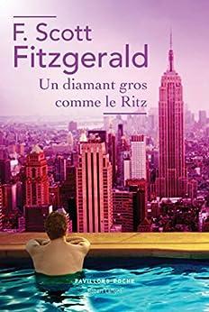 Un diamant gros comme le Ritz par [FITZGERALD, F. Scott]