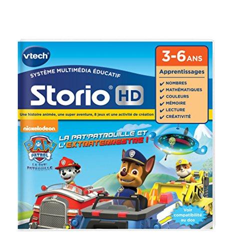 vtech-80-274105-video-juego-storio2-soporte-fisico-educativo-vtech-ec-ninos-eng-importacion-francesa