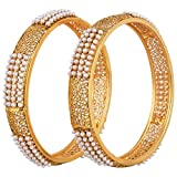 YouBella Designer Gold Plated Jewellery ...