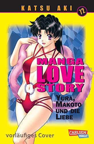 Manga Love Story 72