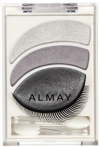 almay-intense-i-color-smoky-i-kit-403-for-hazels