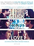 Stuck in Love (DVD)