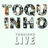Toquinho Live