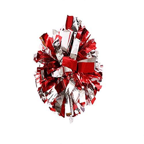 angtuo-2-pcs-sport-di-squadra-cheerleading-pom-poms-pom-partita-di-plastica-dellanello-del-partito-d