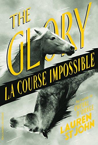 the-glory-la-course-impossible