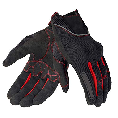 513fxzIOOYL. SS500  - TZTED Winter Cycling Gloves Full Finger Cycling Gloves for Cold Weather Glove Climbing Driving