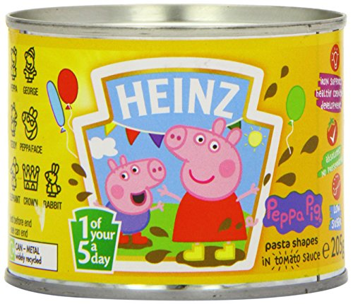 heinz-peppa-pig-pasta-shapes-in-tomato-sauce-205-g-pack-of-12