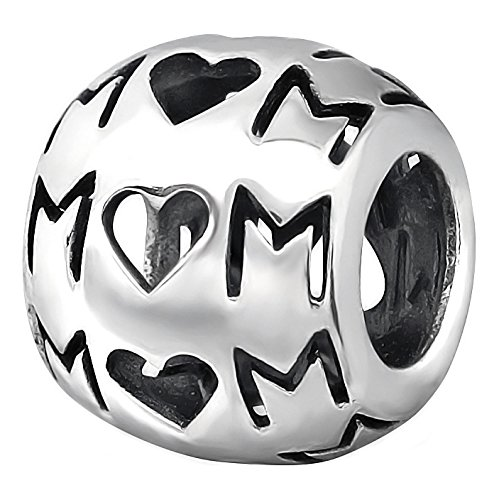 so-chic-jewels-925-sterling-silver-charm-bead-mom-text-open-heart-compatible-with-pandora-trollbeads