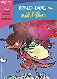 Fantastique Maître Renard / Roald Dahl | Dahl, Roald (1916-1990). Auteur