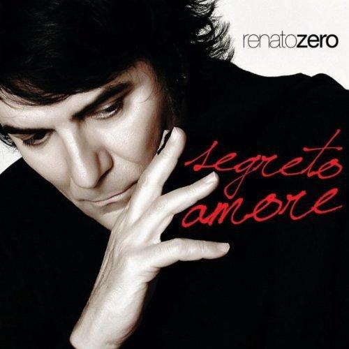Preisvergleich Produktbild Segreto Amore