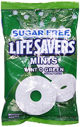 sugar-free-wint-o-green-life-savers-78g