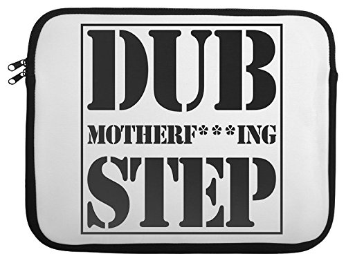 dub-motherfuckin-step-laptop-case-13-14-15-15
