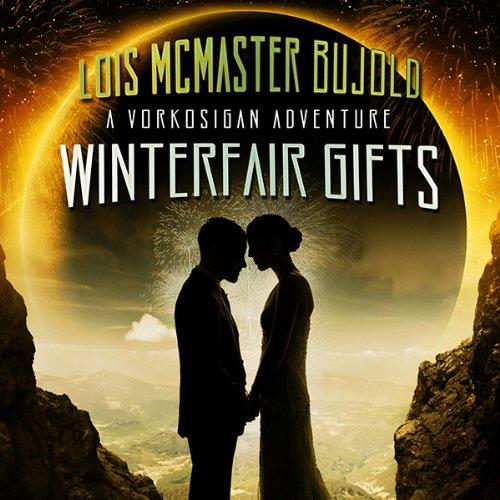 Winterfair Gifts  Audiolibri