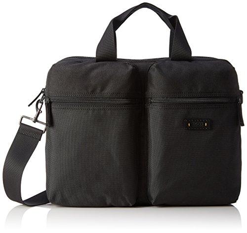 boss-orange-saturn-s-doc-10191317-01-sacs-portes-main-homme-noir-black-001-11x39x30-cm