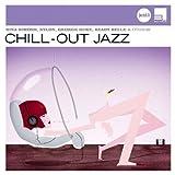 Chill Out Jazz (Jazz Club) -