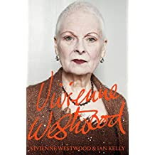 Vivienne Westwood (English Edition)