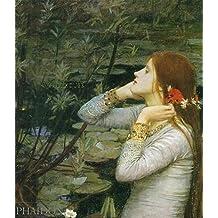 J.W. Waterhouse by Peter Trippi (2002-10-18)