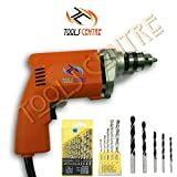 TOOLS CENTRE SUPERIOR QUALITY & POWERFUL...