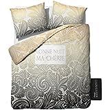 dreamhouse bedding linge de lit et oreillers linge et textiles cuisine maison. Black Bedroom Furniture Sets. Home Design Ideas