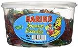 Haribo Sunny Drinks 150 St, 3er Pack (3 x 1.05 kg)