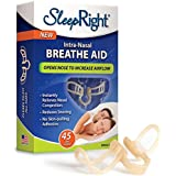 SleepRight Breathe Aid by SleepRight
