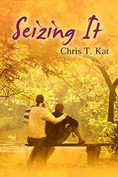 Seizing It (English Edition)