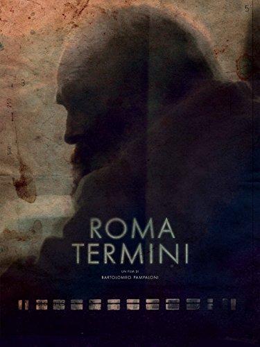 roma-termini