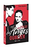 les anges tome 1 oublier