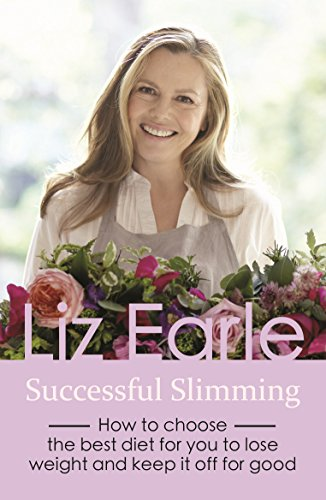 successful-slimming-how-to-choose-the-best-diet-for-you-to-lose-weight-and-keep-it-off-for-good-engl