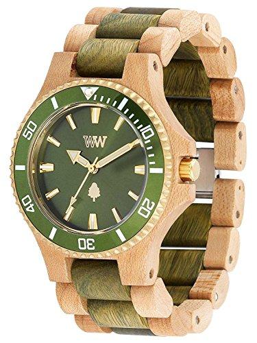 WeWood Orologio da uomo WW57005