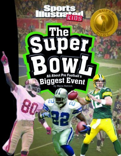 the-super-bowl-all-about-pro-footballs-biggest-event-winner-takes-all-by-hans-hetrick-2012-08-01