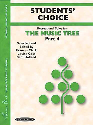 the-music-tree-students-choice-part-4-a-plan-for-musical-growth-at-the-piano-music-tree-warner-broth