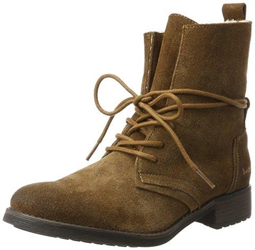 Dockers by Gerli 35IZ315-200410, Boots femme