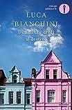 513g9isr0aL._SL160_ Recensione di So che un giorno tornerai di Luca Bianchini Recensioni libri