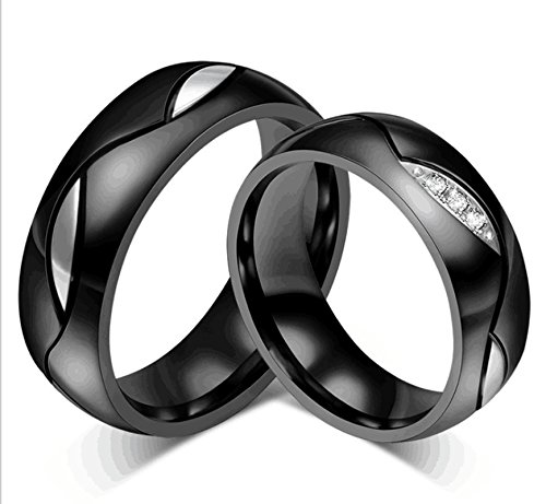 jasmineees-schmuck-herren-ringrunde-form-blatt-muster-breite-6mm-intarsien-cz-zirkonia-edelstahl-tra
